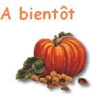 a_bient_t