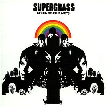 Supergrass%20-%20Life%20on%20Other%20Planets