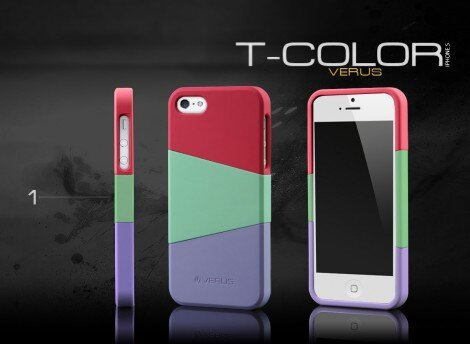 ip5-t-colors-by-verus_1