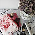 Pochette Les Roses de Tanya Whelan3