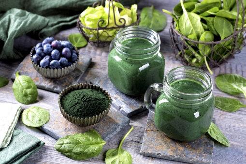 aliments_et_plantes_anti-metaux_lourds