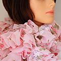 foulard_fleur_rose_c