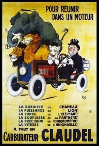 affiches anciennes 02