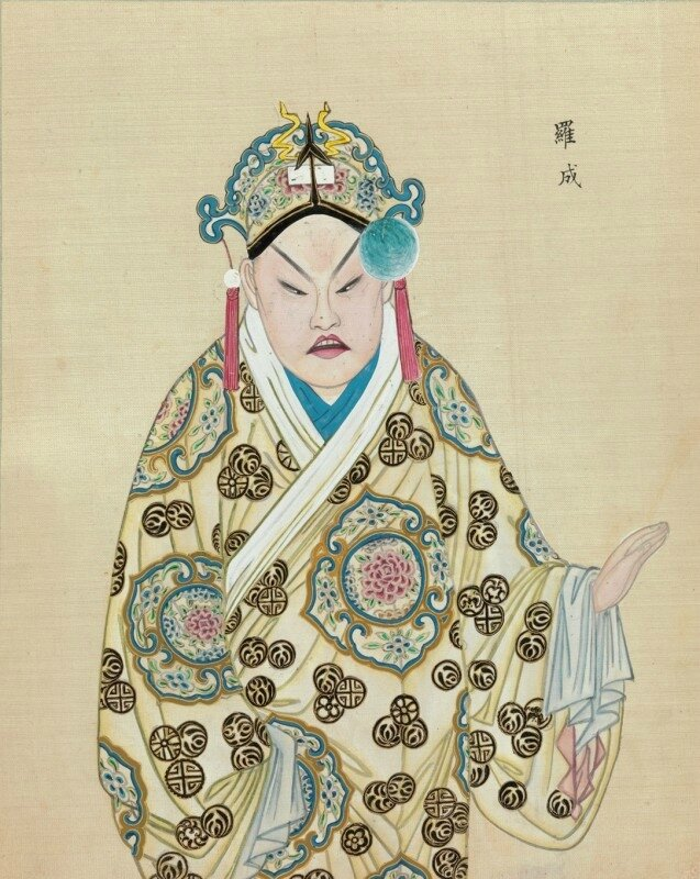 costume-maquillage-opera-chinois-23-637x800