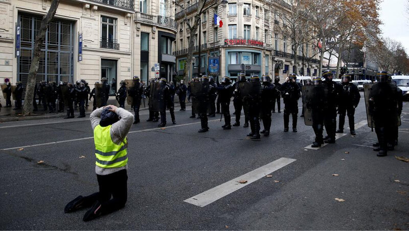 2018-12-08t195004z_1469381466_rc1991a4e0f0_rtrmadp_3_france-protests_0