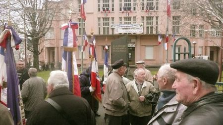 19 mars 2012 St-Cham (1)