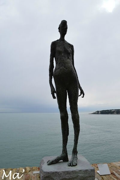 140304_antibes_picasso3