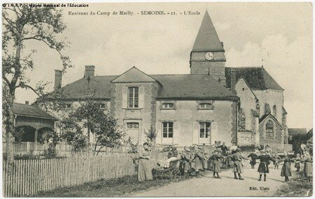 environs_de_mailly