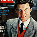 Paris match 5/12/1959