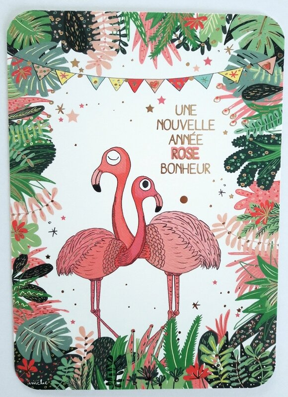 ameliebiggslaffaiteur_carte_flamants_roses_annee_rose