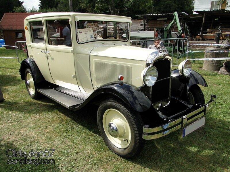 citroen-c4-berline-1930-3