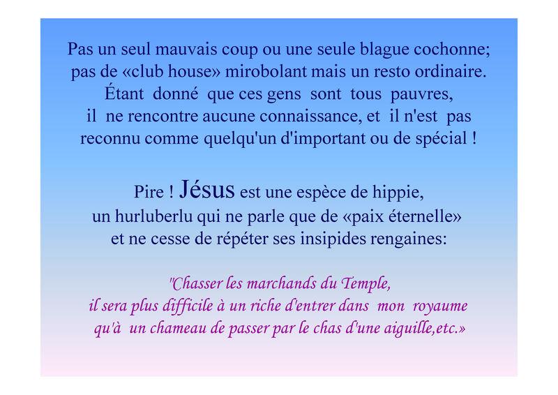 07_En_campagne_electorale_paradis_ou_enfer_10_