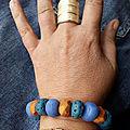bracelet perles ecrous02