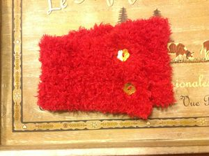 Snood BB rouge_4