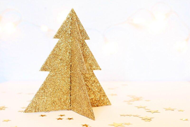 DIY-Sapin-de-Noël-à-paillettes-Juliette-Blog-féminin-10