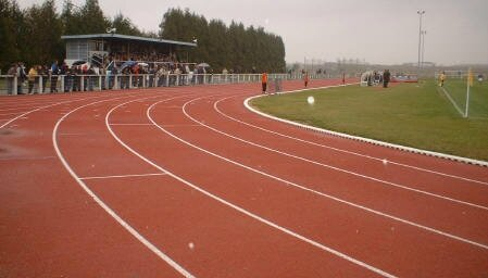 athlepiste