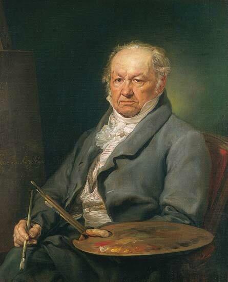 1312287-Francisco_de_Goya