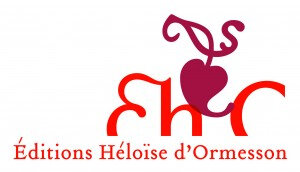logo-heloise-d-ormesson-editions
