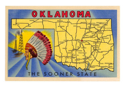 soonerstate2
