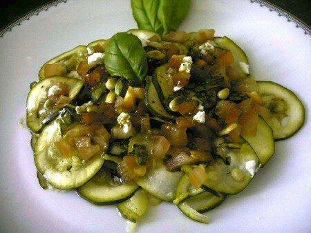 salade_courgettes_roties_legumes_estivaux1