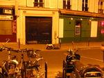 soir_e_plus_paris_4_au_6_juillet_021