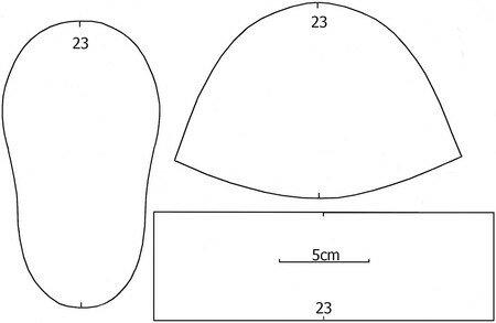pointure23
