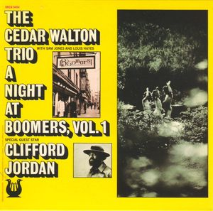 Cedar_Walton_Trio___1973___A_Night_At_Boomers__Vol