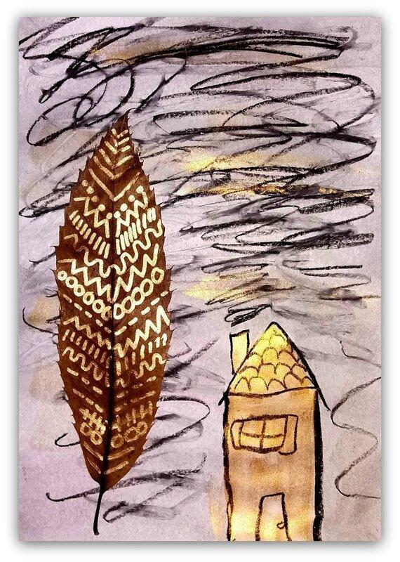 227_Automne_Une feuille, un arbre (45)-003