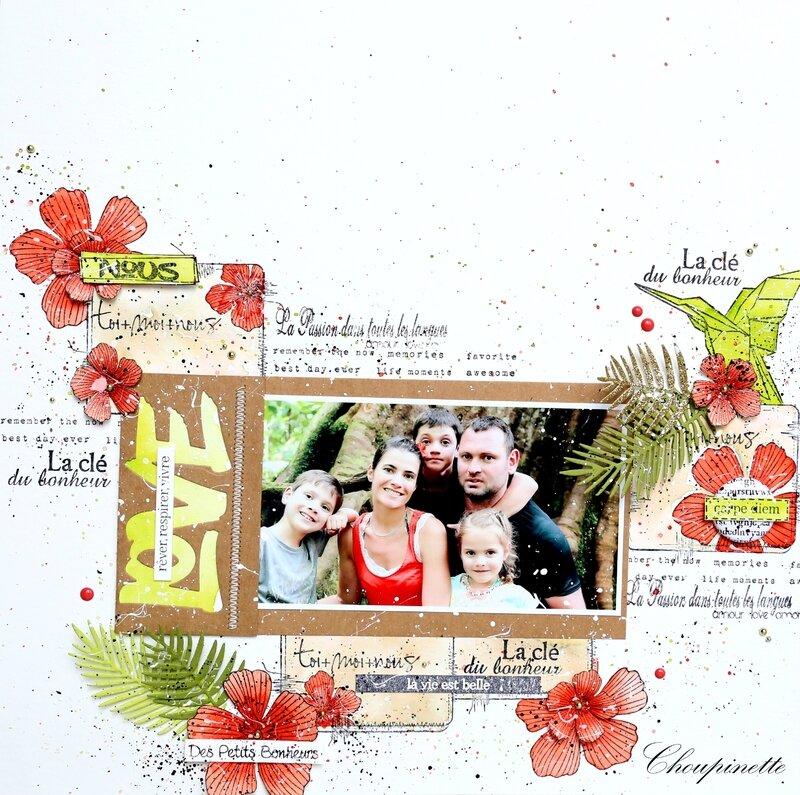 Page Nous 1 DT