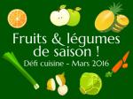 defi-fruits-et-legumes-de-saison