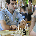 Grand Prix Arcois 2007 (74) Anthony Dahan