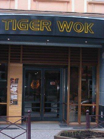 tiger_wok_178089