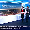 carolinedieudonne00.2015_09_28_premiereeditionBFMTV