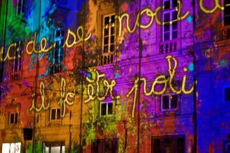 200812_F_te_Lumi_res_Lyon_MN_2050