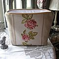 Windows-Live-Writer/BOUTIQUE_B80E/trousses-grande-trousse-de-toilette-en-toile-8729197-le-5-mai-014-399970-51465_big_2