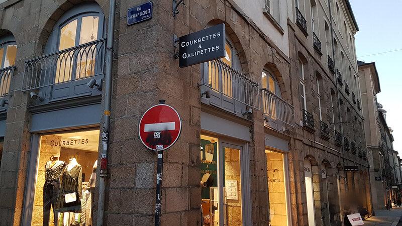 Rennes_JML 04