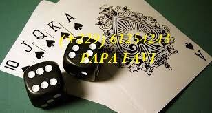 Gagner aux jeux de hasard avec le puissant médium féticheur favi le plus reconnu