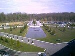 chantilly_dolce_hotel_28nov2005