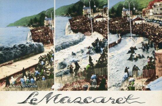 Mascaret-Caudebec-2