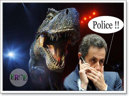 police__