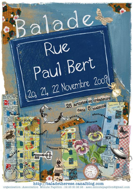 ruepaulbert1