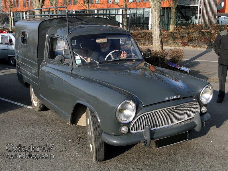simca-aronde-p60-intendante-1960-1963-01