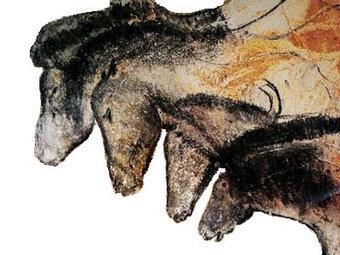 Av-antedil-chevaux de la grotte chauvet