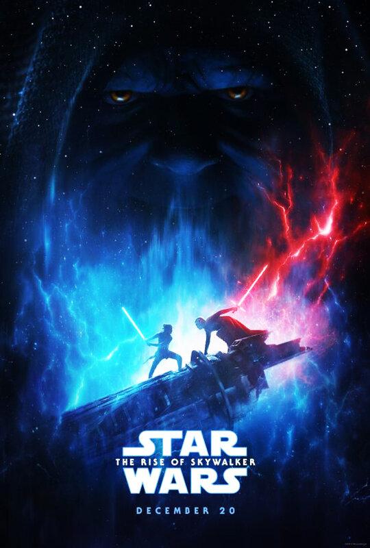 star-wars-9-the-rise-of-skywalker-premier-poster-574x850