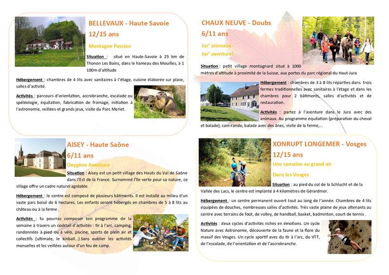 plaquette colo automne 2020 ve rsion definitive_page-0004