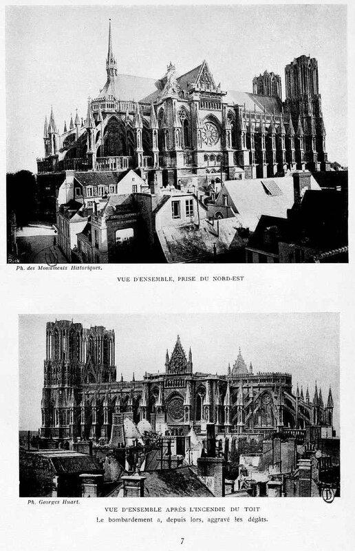 Reims 1211 1914-3