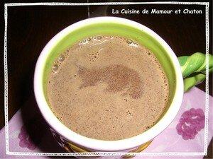 Chocolat_au_caramel_02