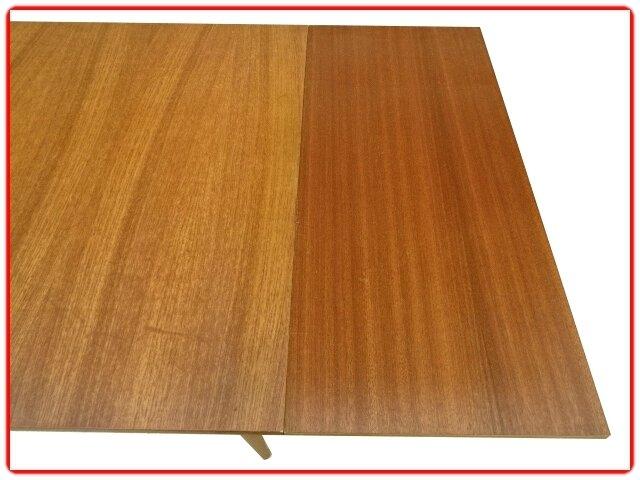 Table De Repas Vintage 1960 V Meubles Déco Vintage Design Scandinave