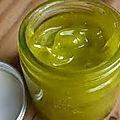Le produit mystique vaudou d'amour appelle sexe sucre-puissant marabout sokpego