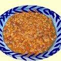 Baguettes rustiques au levain aux raisins